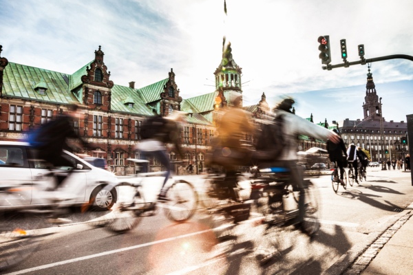 COPYRIGHT PHOTO: Leo Patrizi; City of Copenhagen